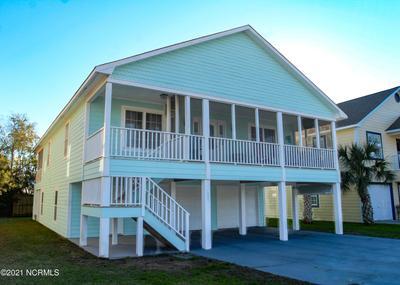 603 Carolina Sands Dr, Carolina Beach, NC 28428