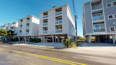 704 Carolina Beach Ave N #32C, Carolina Beach, NC 28428