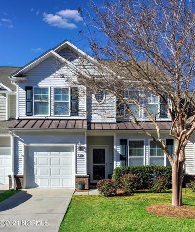 157 Freeboard Ln #1802, Carolina Shores, NC 28467