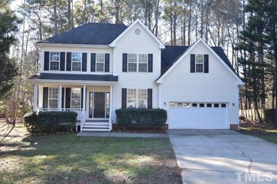 4409 Reedy Branch Pl, Cary, NC 27518