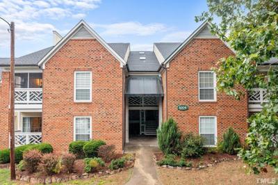 1004 Kingswood Dr #I, Chapel Hill, NC 27517