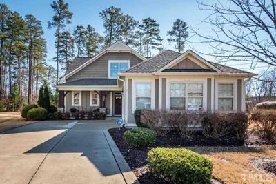 304 Serenity Hill Cir, Chapel Hill, NC 27516