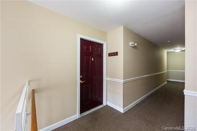 10651 Hill Point Ct #10651 Image 6