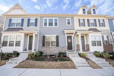 1132 Whitby Moore St #104, Charlotte, NC 28273