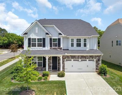 12005 Arbor Oak Way #21, Charlotte, NC 28277