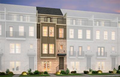 12155 Brooklyn Ave #002, Charlotte, NC 28204