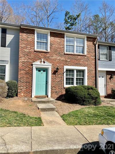 1221 Scaleybark Rd #B, Charlotte, NC 28209