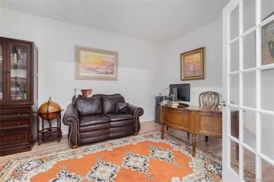 17042 Alydar Commons Ln Image 5
