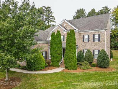2108 Priory Ct #155, Charlotte, NC 28262
