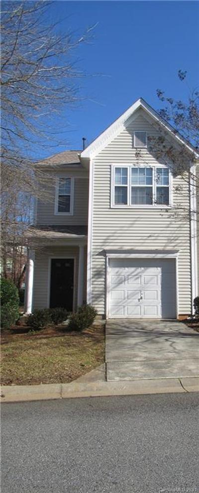 4014 Glenlea Commons Dr, Charlotte, NC 28216