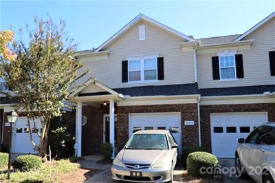 5409 Johnston Mill Ct, Charlotte, NC 28269