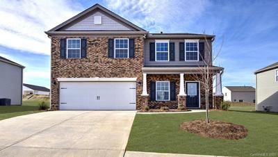 903 Rock Haven Dr, Charlotte, NC 28216
