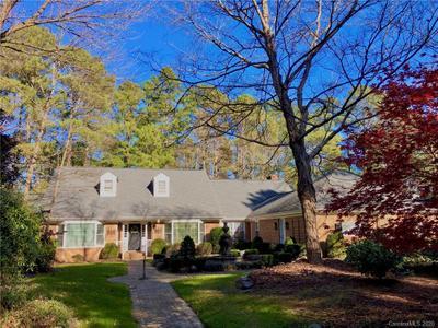 109 Forest Cliff Ct Ne, Concord, NC 28025 MLS #3683452
