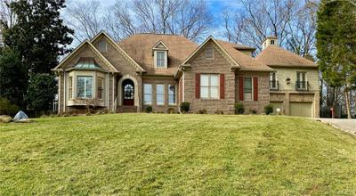 1191 Asheford Green Ave Nw, Concord, NC 28027