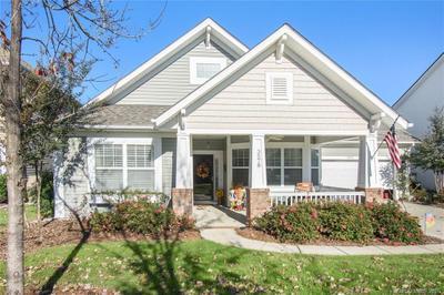 3578 Larkhaven Ave Sw, Concord, NC 28027 MLS #3685639