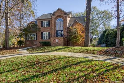 5853 Colwick Ct Nw, Concord, NC 28027