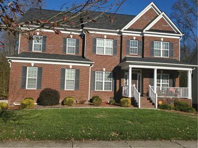 671 Harrison Dr Nw, Concord, NC 28027