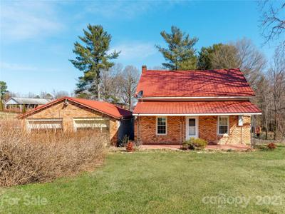 120 Green St, Connelly Springs, NC 28612