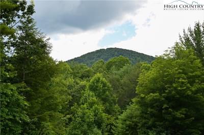 217 Mount Paron Rd Image 2 of 46