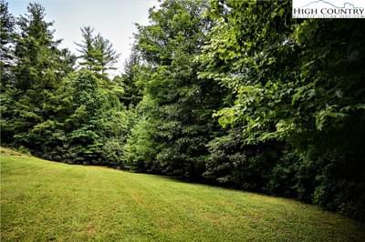 217 Mount Paron Rd Image 5 of 46
