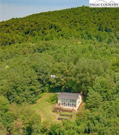 256 Eagle Nest Dr, Deep Gap, NC 28618 MLS #232053 Image 1 of 50