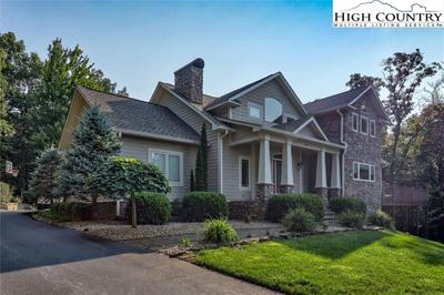 494 Ivy Ridge Rd, Deep Gap, NC 28618