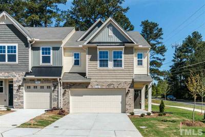 1043 Flagler St, Durham, NC 27713 MLS #2254531 Image 1 of 30