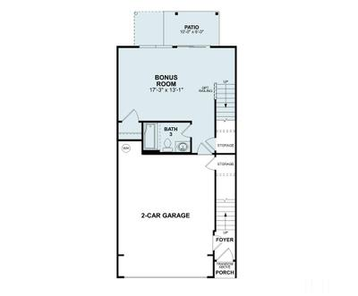 1055 Commack Dr #205 Image 3 of 30