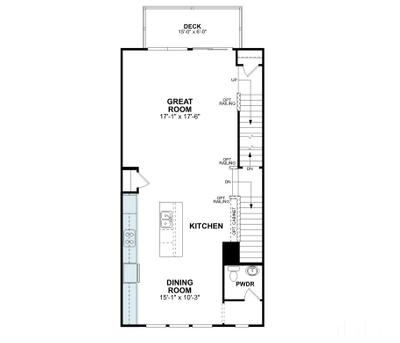 1055 Commack Dr #205 Image 4 of 30