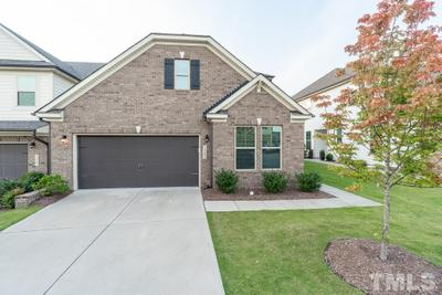 1209 Catch Fly Ln, Durham, NC 27713 MLS #2396328 Image 1 of 30
