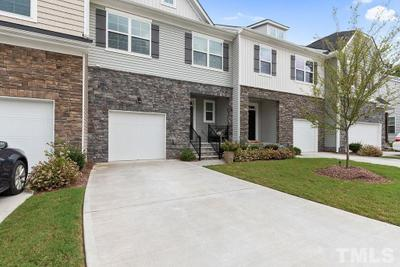 1216 Southpoint Trl, Durham, NC 27713