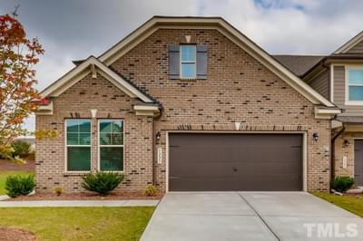 1223 Catch Fly Ln, Durham, NC 27713 MLS #2409135 Image 1 of 28