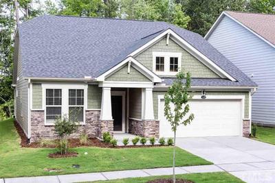 1310 Grangerford Ct #562, Durham, NC 27703