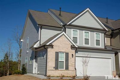 150 Eagleson St, Durham, NC 27703