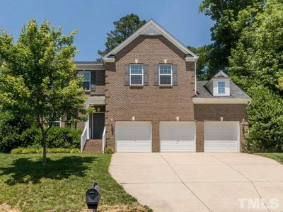 1506 Pattersons Mill Rd, Durham, NC 27703