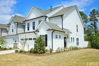 1521 Chesterfield Ln, Durham, NC 27703
