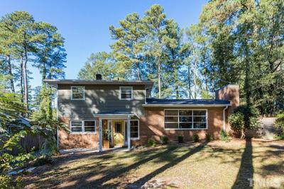 1708 Chester Springs Rd, Durham, NC 27707