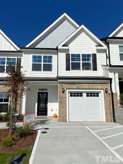 204 Marbella Grove Ct, Durham, NC 27713 MLS #2355758 Image 1 of 3