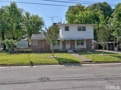 2201 Otis St, Durham, NC 27707