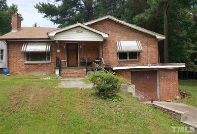 2616 S Roxboro St, Durham, NC 27707