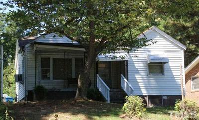 2618 S Roxboro St, Durham, NC 27707