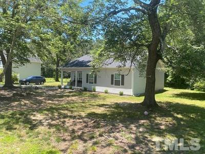 2619 Mansfield Ave Image 2 of 22