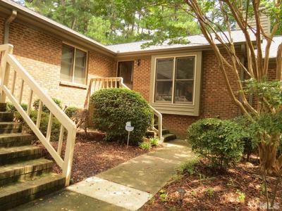 300 W Woodcroft Pkwy #25B, Durham, NC 27713