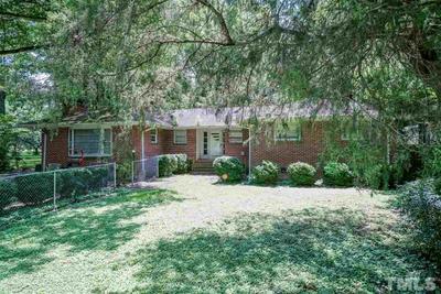 3320 Duke Homestead Rd, Durham, NC 27704