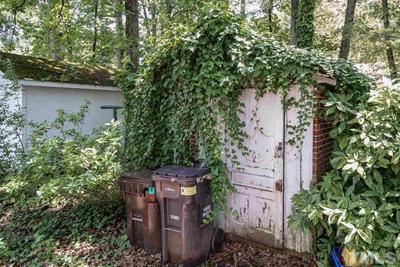 3320 Duke Homestead Rd Image 24 of 24