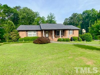 3500 Mossdale Ave, Durham, NC 27707