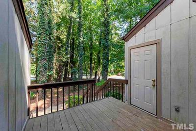 3775 Guess Rd #12 Image 14 of 14