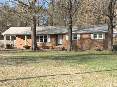3901 Holder Rd, Durham, NC 27703