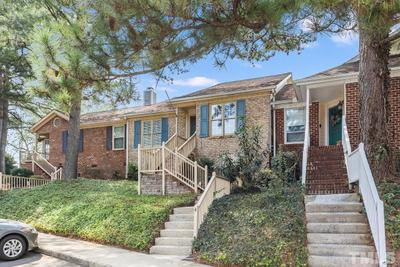 4 Preakness Dr, Durham, NC 27713
