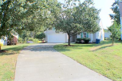 403 Bellmeade Bay Dr, Durham, NC 27703